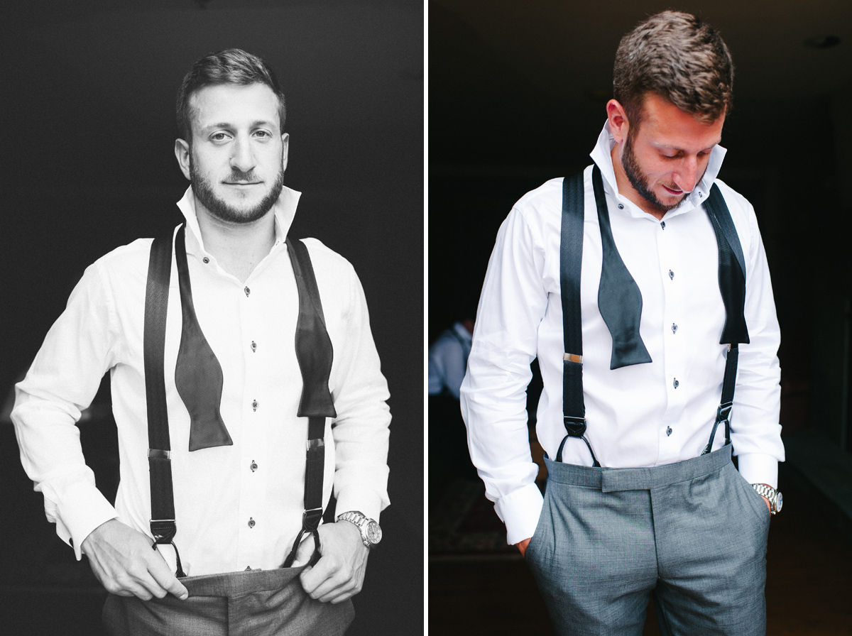 036-beaver-creek--groom--decor--bow-tie--wedding-photography--black-and-white.jpg