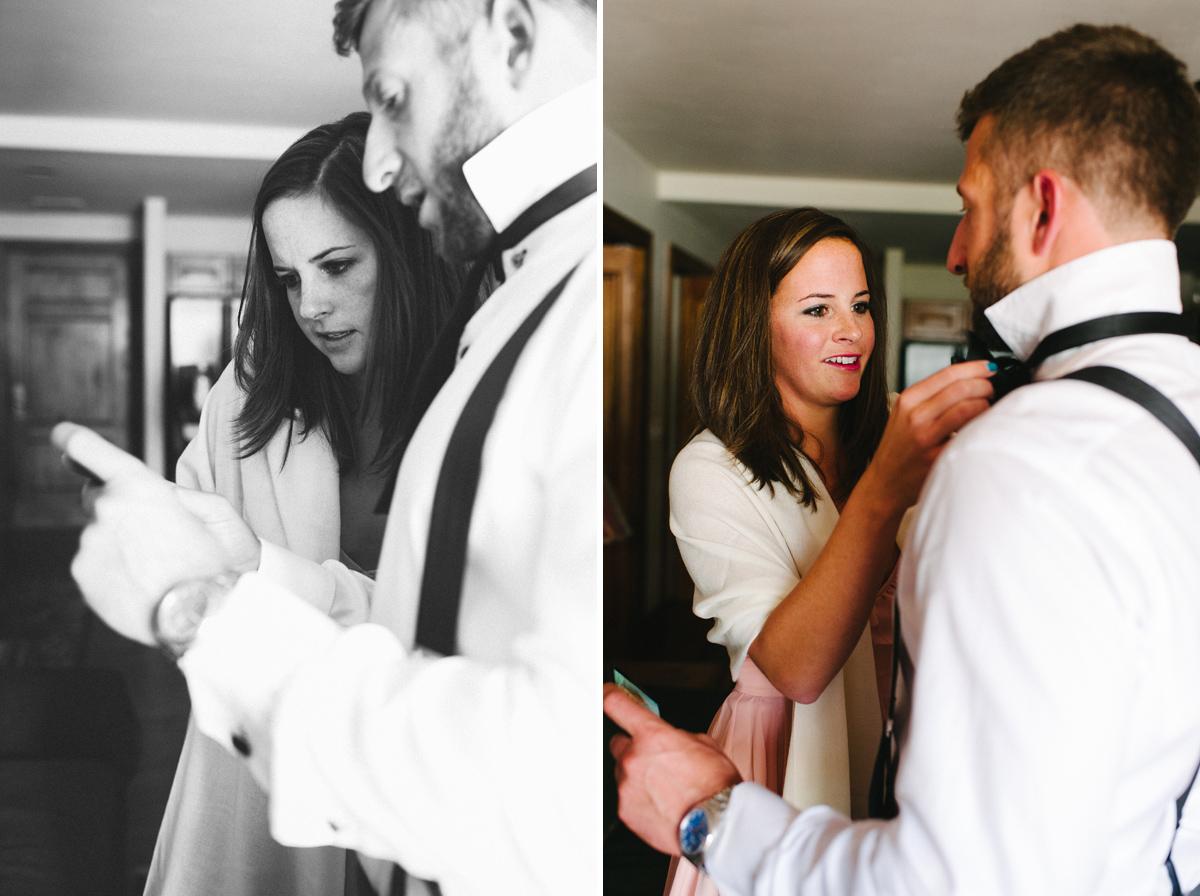 039-beaver-creek--groom--decor--bow-tie--wedding-photography--black-and-white.jpg