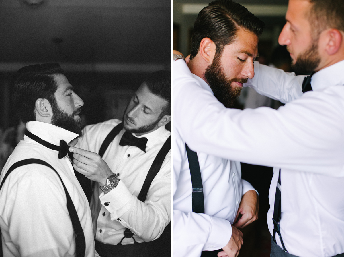 045-beaver-creek--groom--decor--bow-tie--wedding-photography--black-and-white.jpg