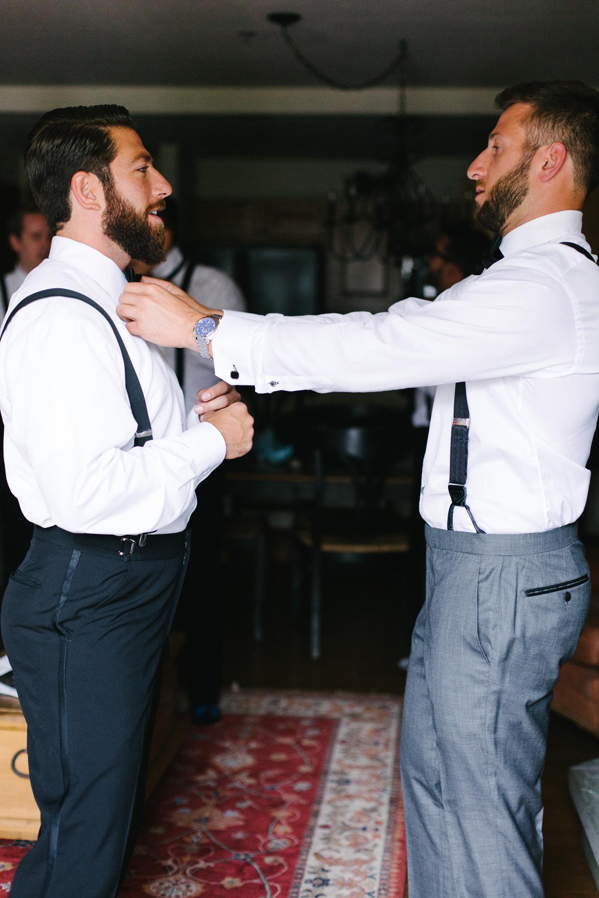 046-beaver-creek--groom--shoes--wedding-photography--black-and-white--park-hyatt.jpg