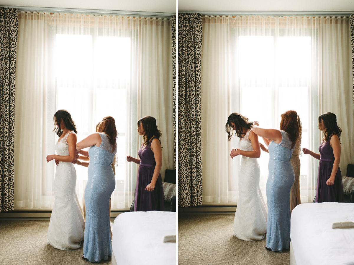 064-beaver-creek--park-hyatt--bride--wedding-photo--dress--bridesmaid.jpg