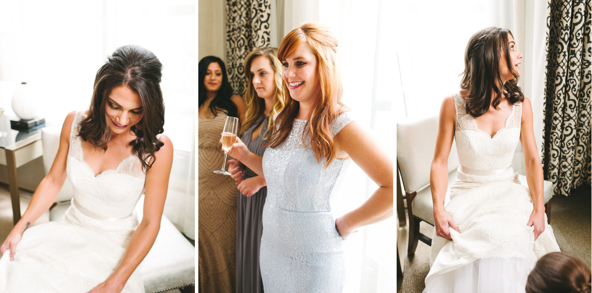 067-beaver-creek--park-hyatt--bride--wedding-photo--dress--bridesmaid.jpg