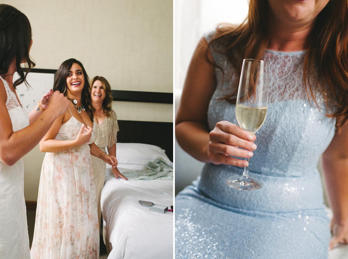 073-beaver-creek--park-hyatt--bride--wedding-photo--dress--bridesmaid-.jpg