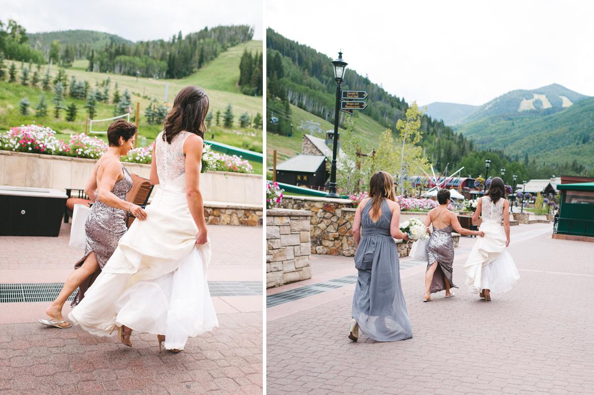 074-beaver-creek--park-hyatt--bride--wedding-photo--gondola.jpg