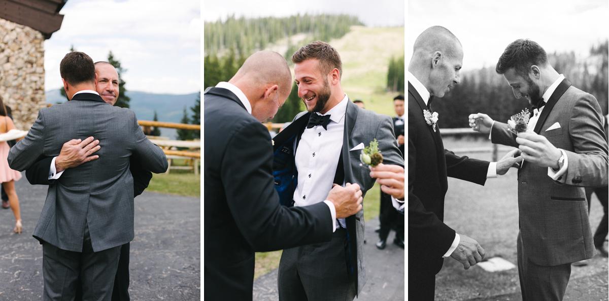 093-beaver-creek--groom--wedding-photo--family-.jpg