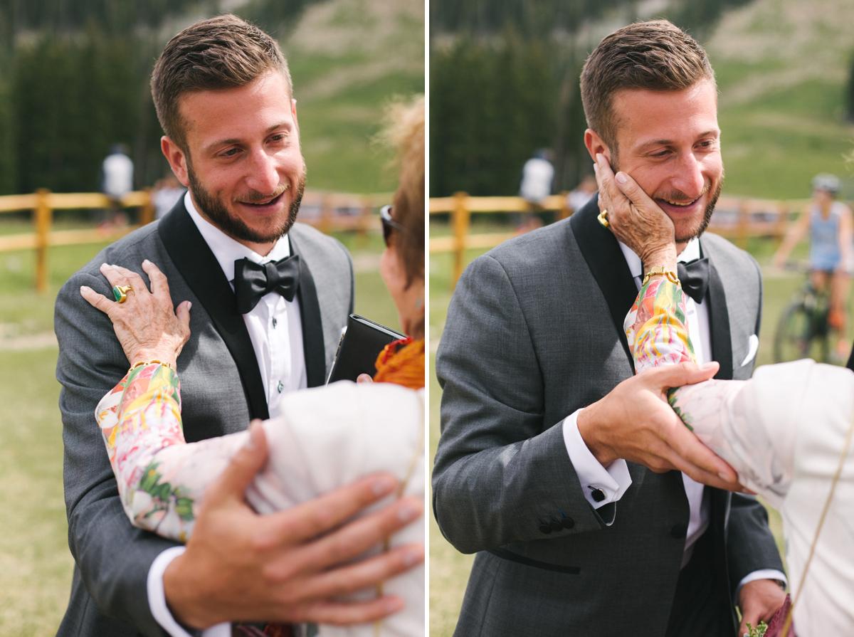 094-beaver-creek--groom--wedding-photo--family-.jpg