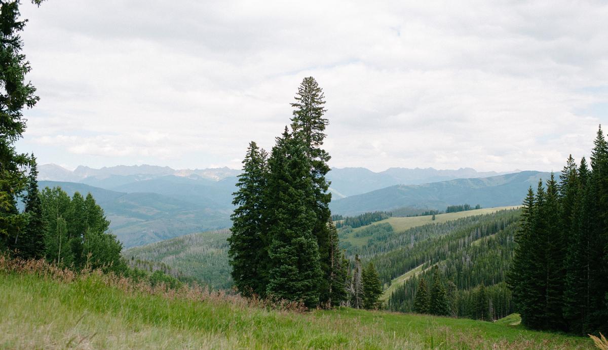 097-beaver-creek--colorado--wedding--mountain.jpg