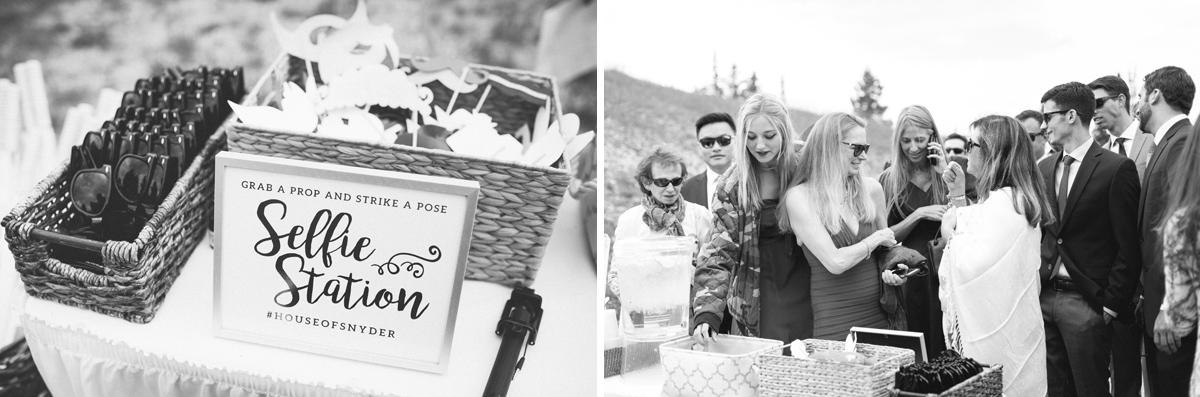 098-beaver-creek--ceremony--wedding--entry.jpg