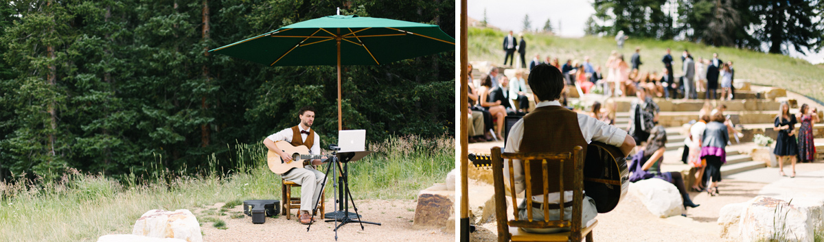 100-beaver-creek--wedding--live-music--guitarist.jpg