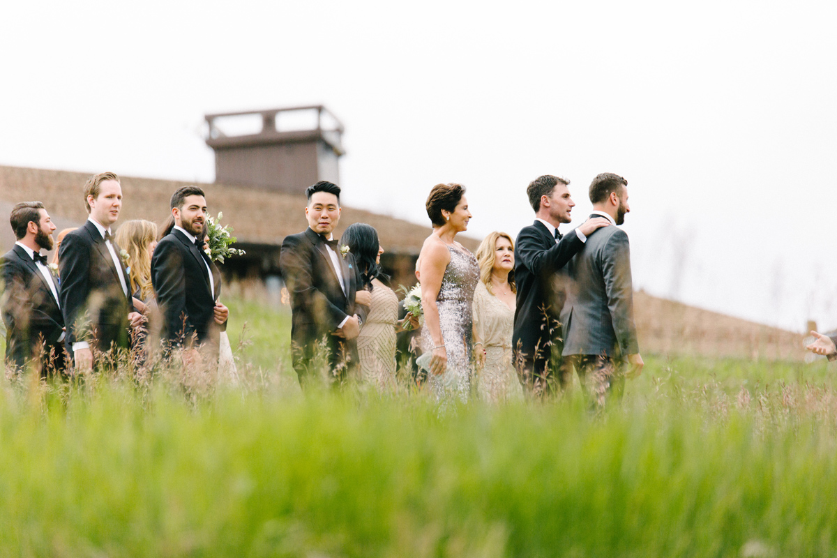 101-beaver-creek--groom--wedding-processional.jpg
