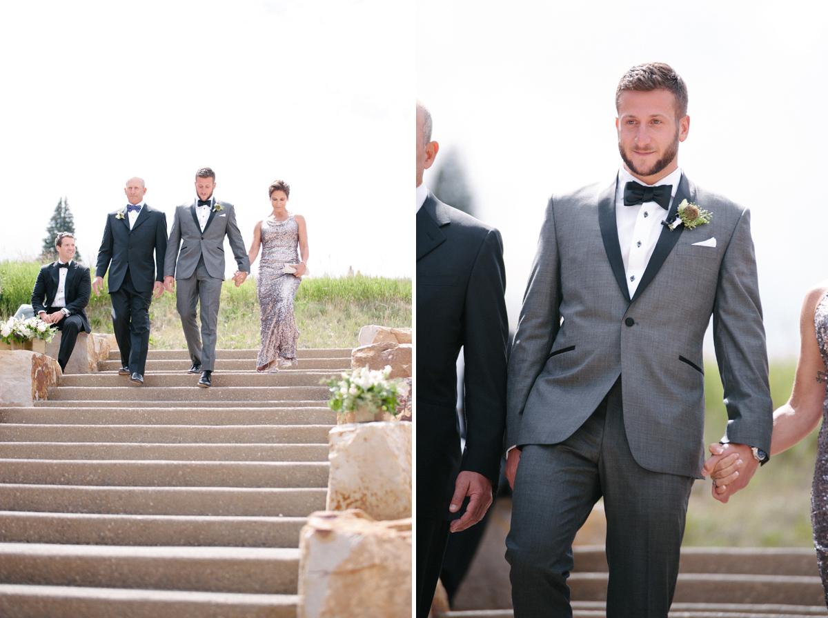 106-beaver-creek--groom--wedding-processional--family.jpg