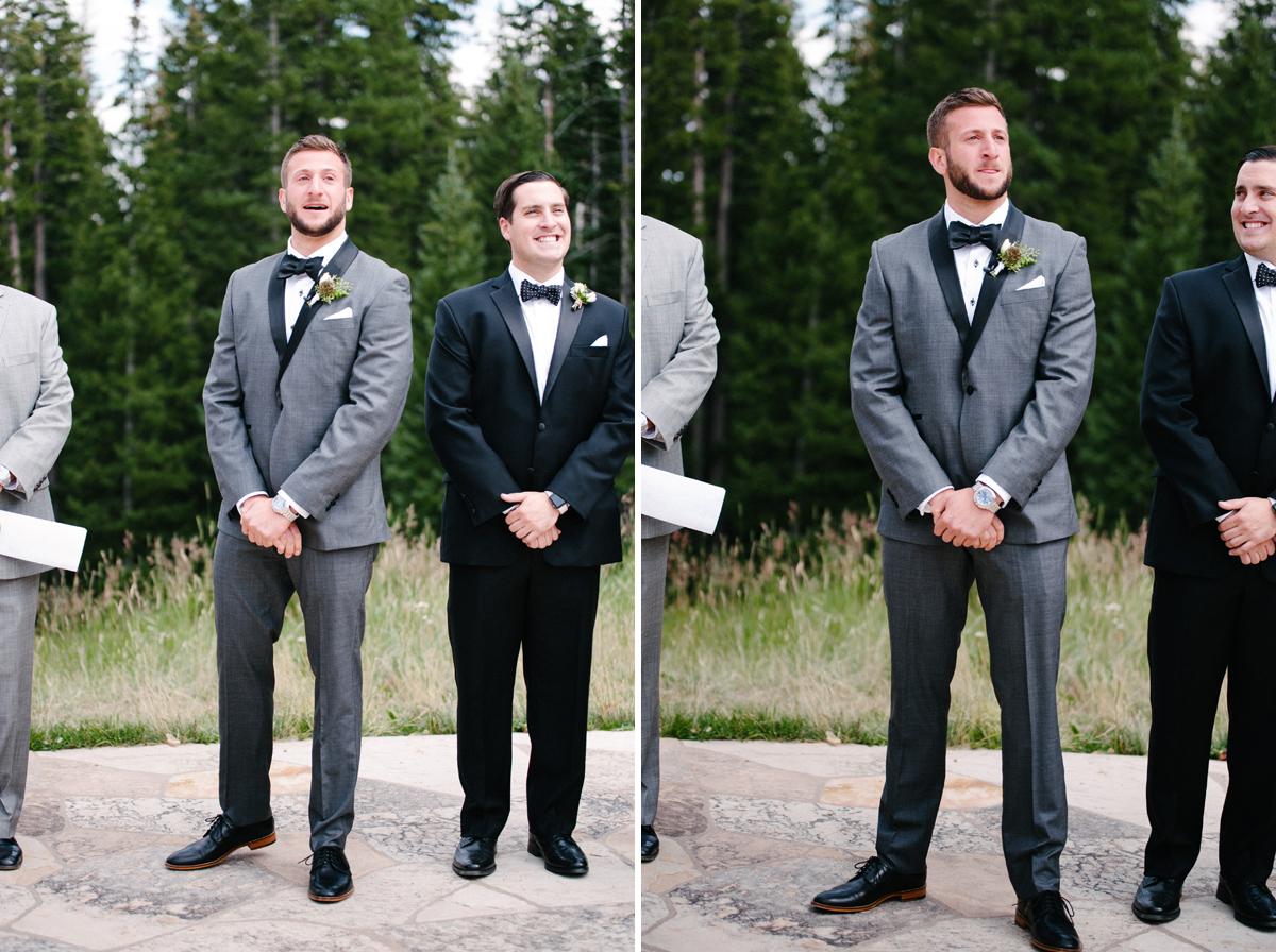 114-beaver-creek--groom--ceremony.jpg