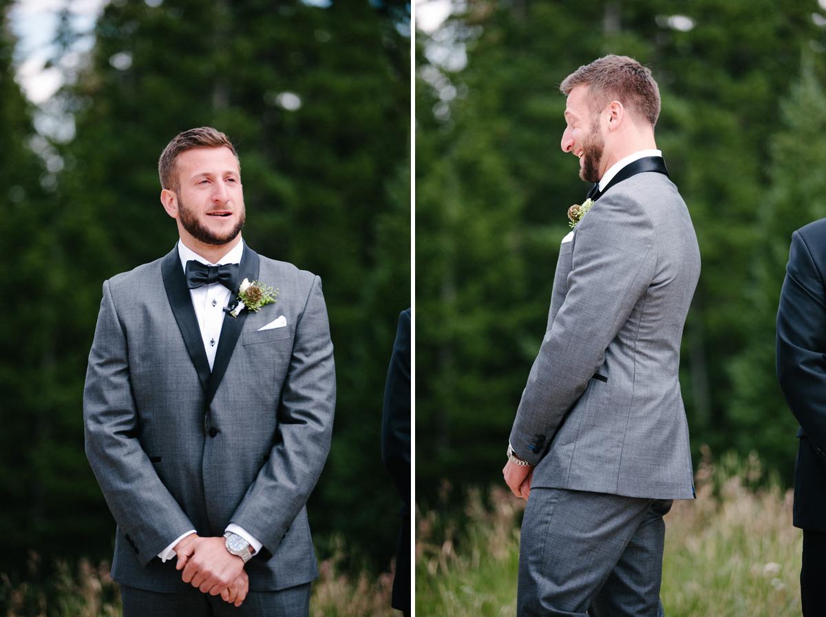 115-beaver-creek--groom--ceremony.jpg