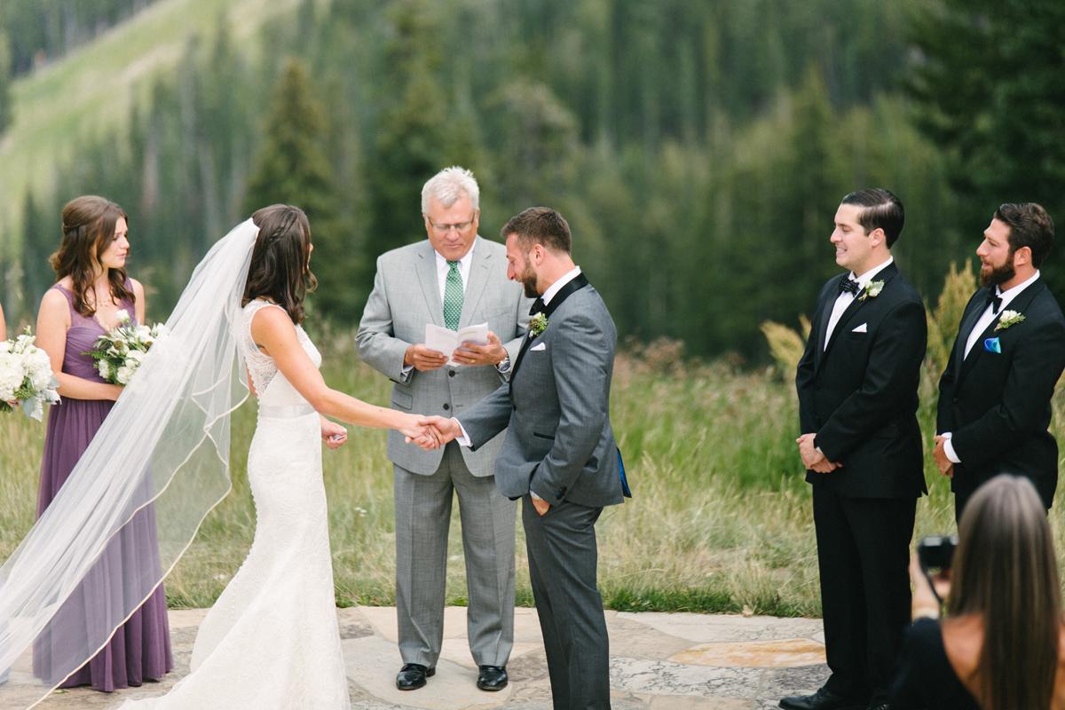 129-beaver-creek--bride--wedding-processional--dad--groom--emotional.jpg