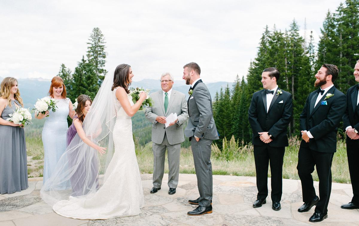 130-beaver-creek--mountain-top-wedding.jpg