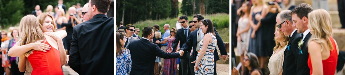 132-beaver-creek--mountain-top-wedding.jpg