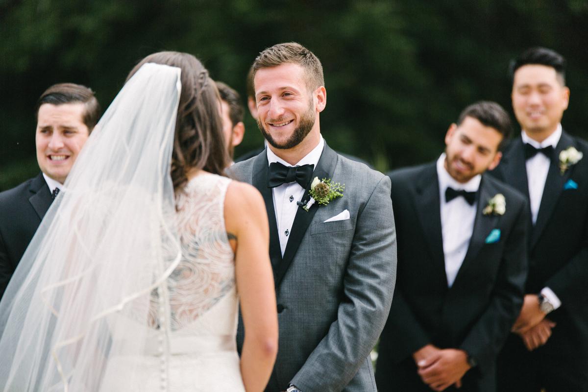 134-beaver-creek--mountain-top-wedding--groom.jpg