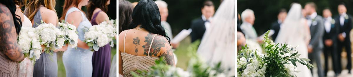 136-beaver-creek--mountain-top-wedding--bridesmaid.jpg