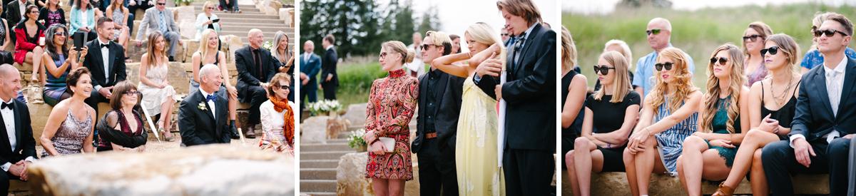 137-beaver-creek--mountain-top-wedding.jpg