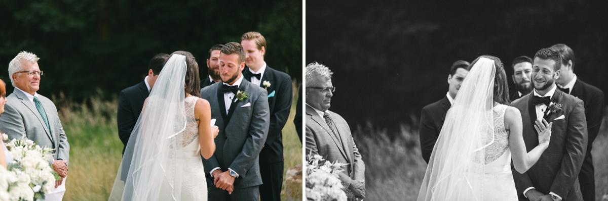 144-beaver-creek--mountain-top-wedding--black-and-white--vows.jpg