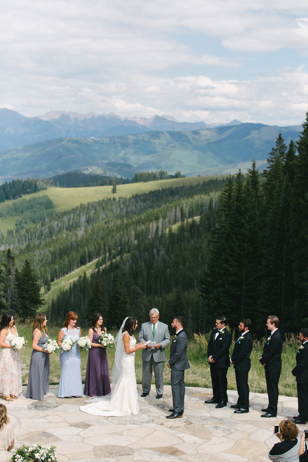 143-beaver-creek--mountain-top-wedding--view.jpg