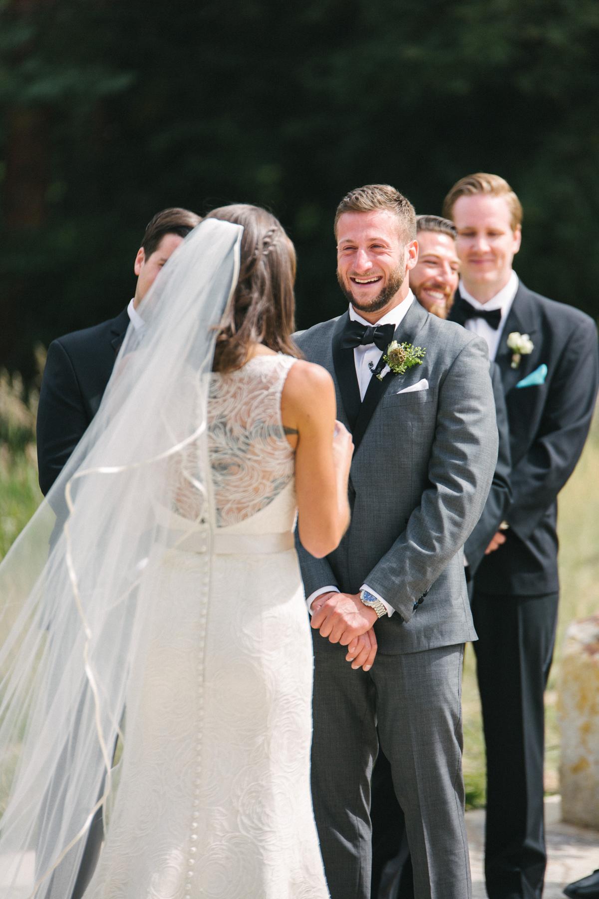 145-beaver-creek--mountain-top-wedding--vows.jpg
