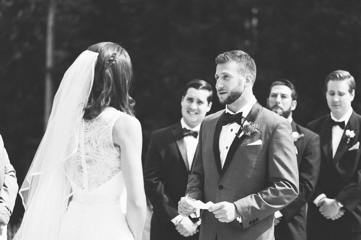 306-beaver-creek--mountain-top-wedding--vows--emotional--black-and-white.jpg