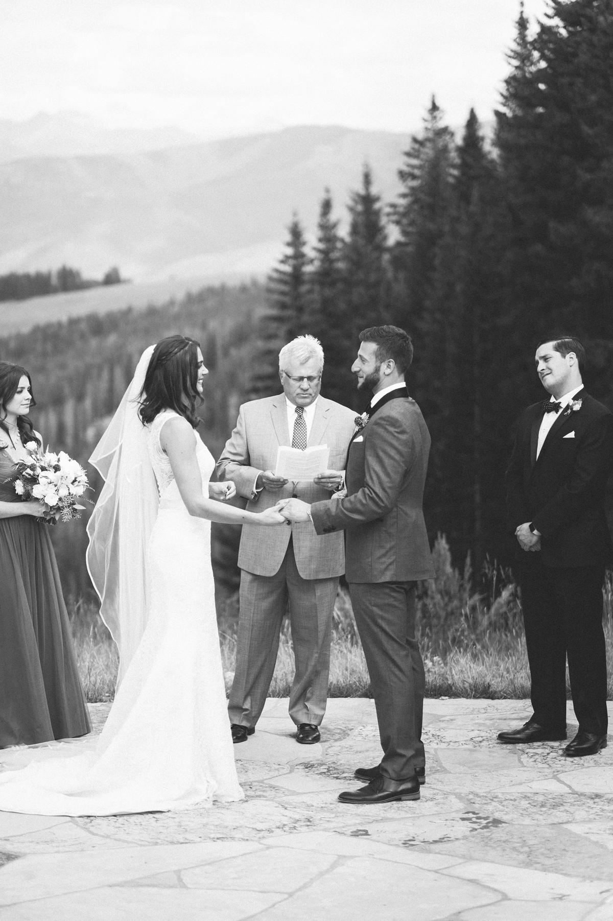 307-beaver-creek--mountain-top-wedding--vows--emotional--black-and-white.jpg