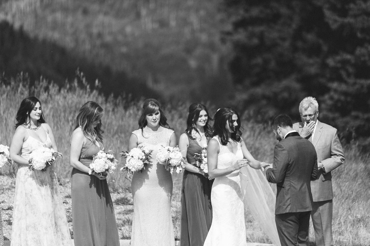 312-beaver-creek--mountain-top-wedding--ring--emotional--black-and-white.jpg