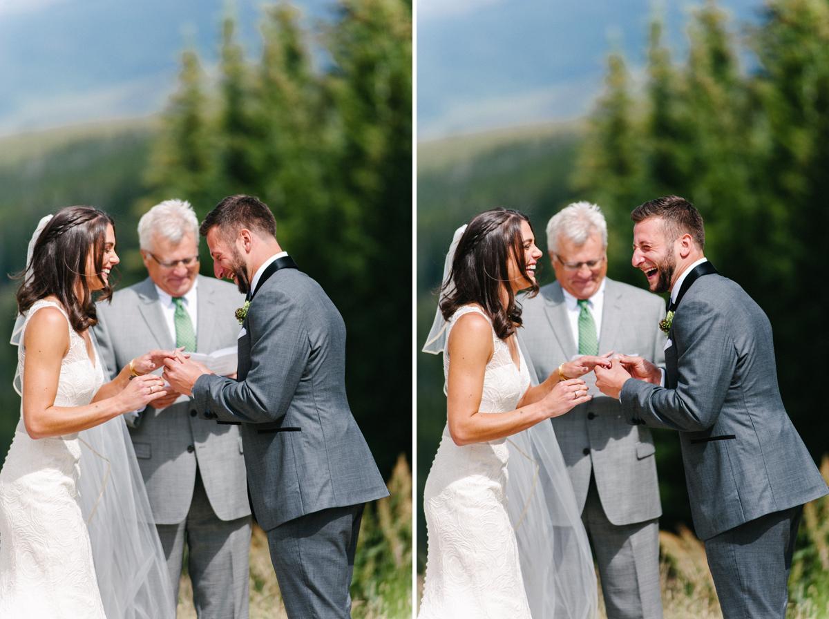 313-beaver-creek--mountain-top-wedding--ring--emotional-.jpg