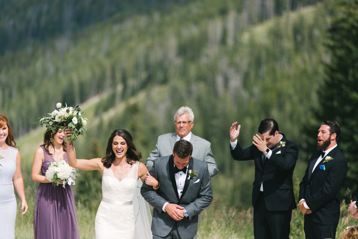 320-beaver-creek--mountain-top-wedding--recessional-.jpg