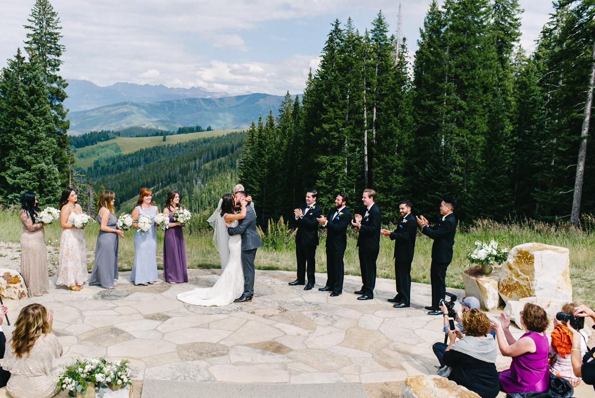 319-beaver-creek--mountain-top-wedding--first-kiss--epic.jpg
