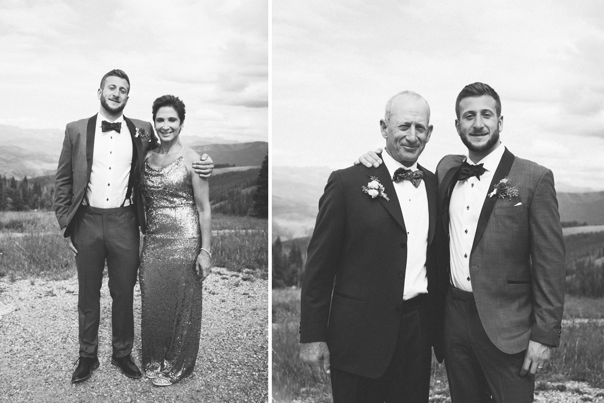 336-beaver-creek--mountain-top-wedding--family-portrait--black-and-white.jpg