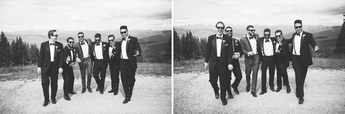 353-beaver-creek--groomsmen--mountain-top--portrait--black-and-white.jpg