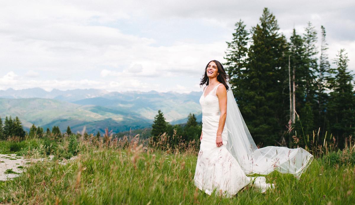 356-beaver-creek--bride--portrait--mountain-top.jpg