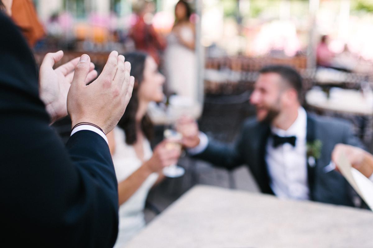 381-beaver-creek--park-hyatt--cocktail-hour--marriage-license.jpg