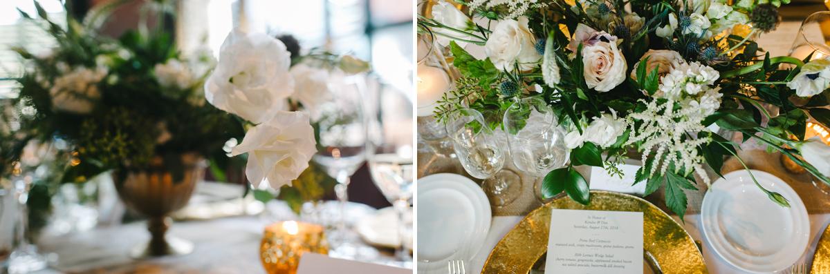 405-beaver-creek--park-hyatt--reception--flowers--floral-arrangement--white-pink--gold.jpg