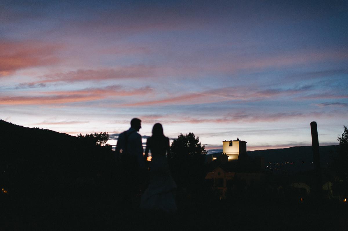 493-beaver-creek--park-hyatt--sunset--wedding--portrait--couple--art-.jpg