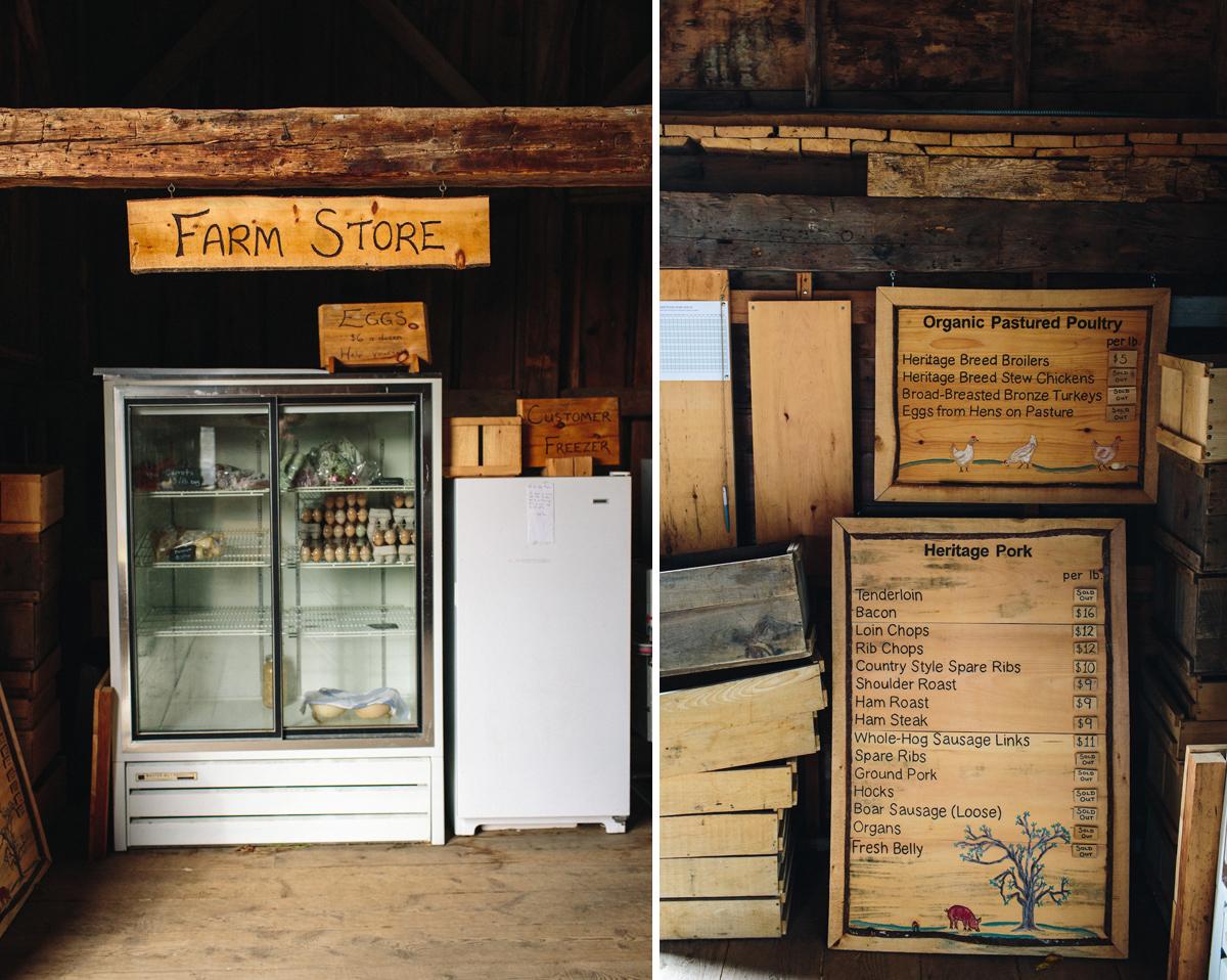 022-wedding-photography--rustic--intimate--farm--portland--maine--flannagan-farm.jpg