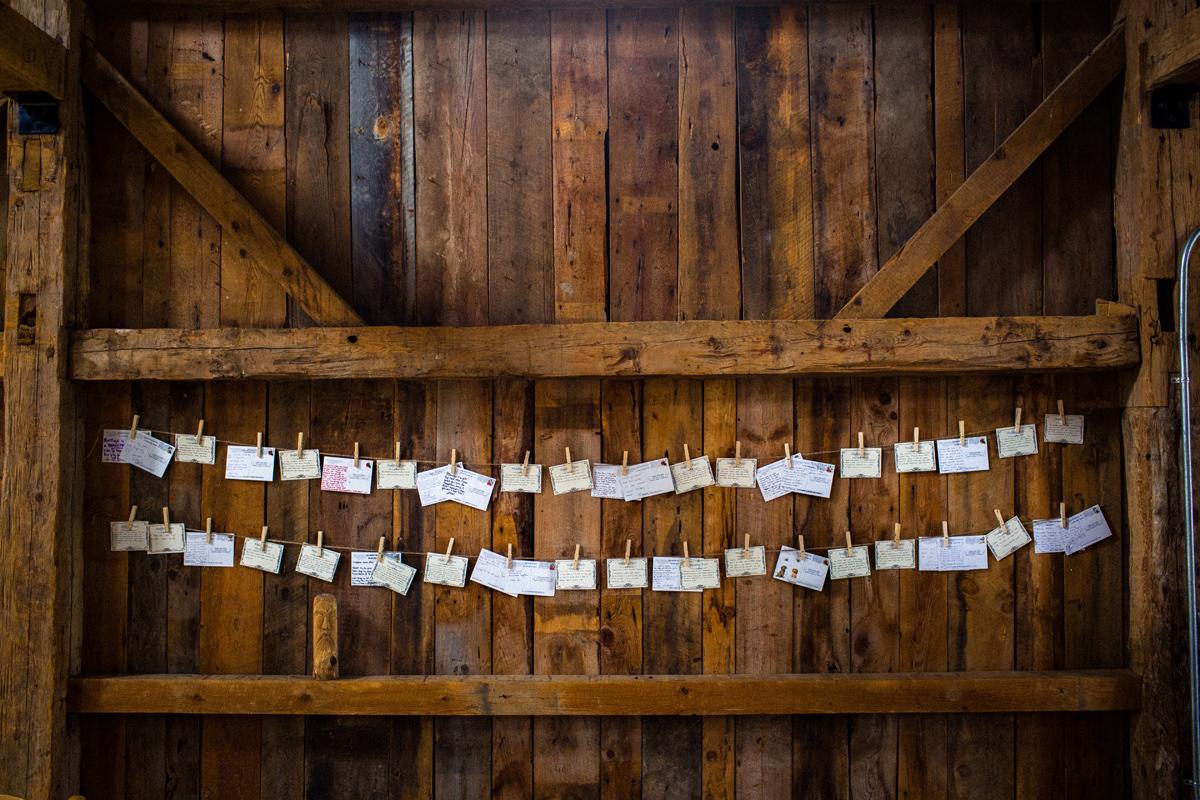 044-wedding-photography--rustic--intimate--farm--portland--maine--flannagan-farm.jpg
