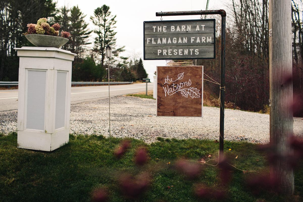 054-wedding-photography--rustic--intimate--farm--portland--maine--flannagan-farm.jpg