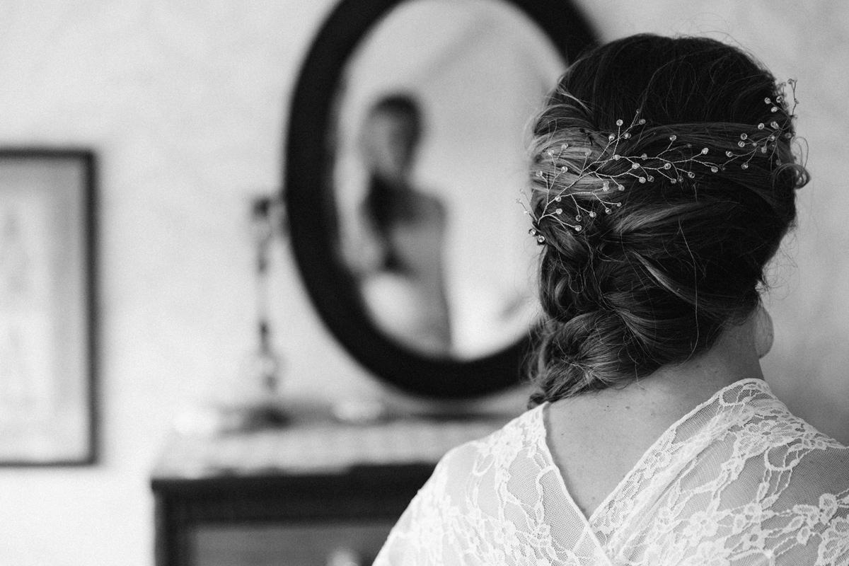 077-wedding-photography--rustic--intimate--farm--portland--maine--flannagan-farm.jpg