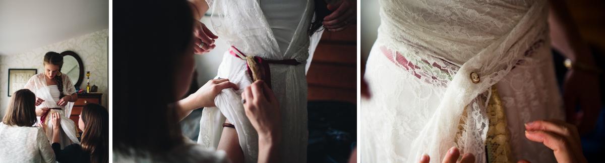 082-wedding-photography--rustic--intimate--farm--portland--maine--flannagan-farm.jpg