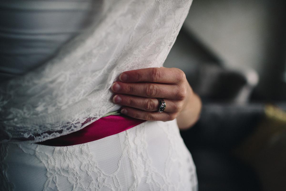085-wedding-photography--rustic--intimate--farm--portland--maine--flannagan-farm.jpg