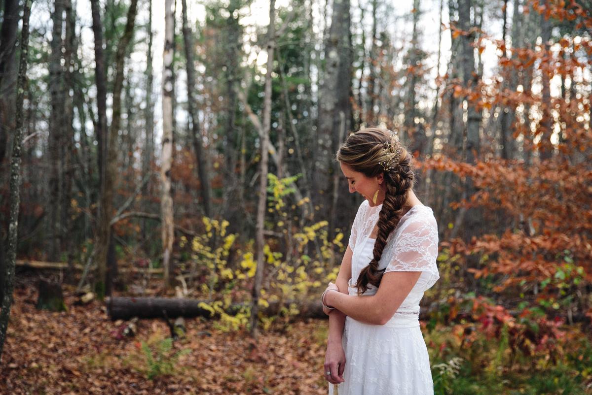 099-wedding-photography--rustic--intimate--farm--portland--maine--flannagan-farm.jpg