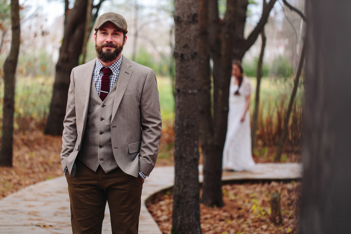 100-wedding-photography--rustic--intimate--farm--portland--maine--flannagan-farm.jpg