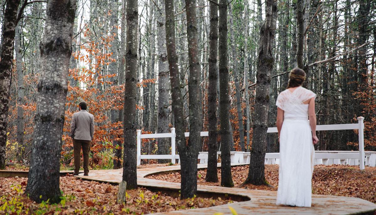 101-wedding-photography--rustic--intimate--farm--portland--maine--flannagan-farm.jpg