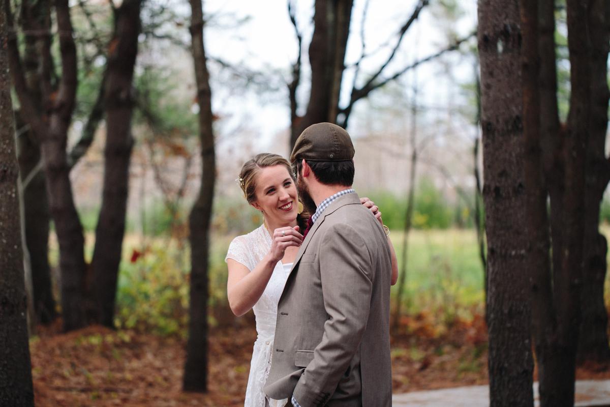 104-wedding-photography--rustic--intimate--farm--portland--maine--flannagan-farm.jpg