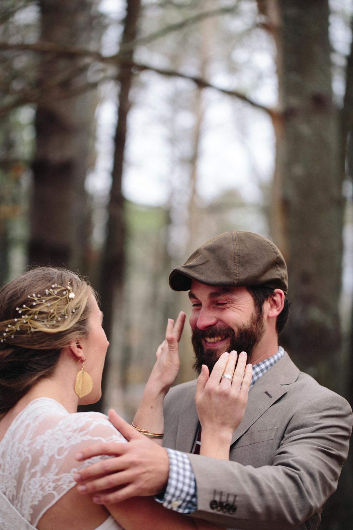 106-wedding-photography--rustic--intimate--farm--portland--maine--flannagan-farm.jpg