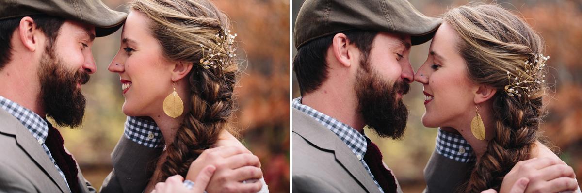 110-wedding-photography--rustic--intimate--farm--portland--maine--flannagan-farm.jpg